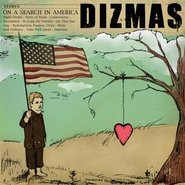 Controversy  [Music Download] -     By: Dizmas