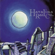 Havalina Rail Co.  [Music Download] -     By: Havalina Rail Co.