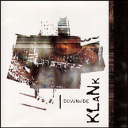 Downside  [Music Download] -     By: Klank
