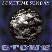 Crawl  [Music Download] -     By: Sometime Sunday