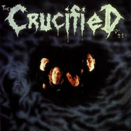 Hellcorn  [Music Download] -     By: The Crucified