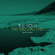 This Too Shall Pass  [Music Download] -     By: The Fold