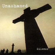 Sustain  [Music Download] -     By: Unashamed