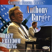 People Need The Lord  [Music Download] -     By: Anthony Burger