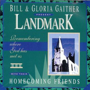 It Is No Secret  [Music Download] -     By: Bill Gaither, Gloria Gaither, Homecoming Friends