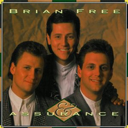 Brian Free & Assurance  [Music Download] -     By: Brian Free & Assurance