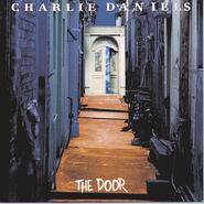 The Door  [Music Download] -     By: Charlie Daniels