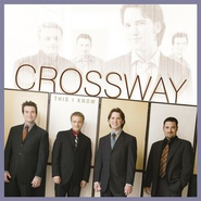 This I Know  [Music Download] -     By: CrossWay