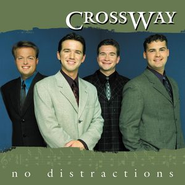 I Won't Look At The Lions  [Music Download] -     By: CrossWay