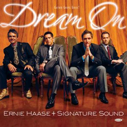 Since Jesus Passed By  [Music Download] -     By: Ernie Haase & Signature Sound