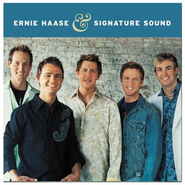 Then Came The Morning (Ernie Haase And Signature Sound Album Version)  [Music Download] -     By: Ernie Haase & Signature Sound