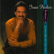 Saved By The Hands  [Music Download] -     By: Ivan Parker
