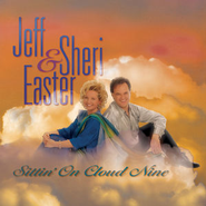Mind Over Matter  [Music Download] -     By: Jeff Easter, Sheri Easter