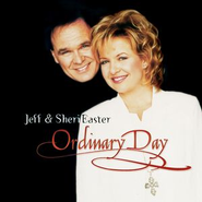 We're Not Gonna Bow  [Music Download] -     By: Jeff Easter, Sheri Easter