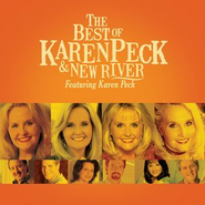 That's Why They Call It Grace  [Music Download] -     By: Karen Peck & New River