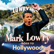 Celebrate Jesus  [Music Download] -     By: Mark Lowry