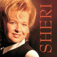 Sheri  [Music Download] -     By: Sheri Easter