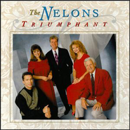 Triumphant  [Music Download] -     By: The Nelons
