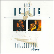 Hallelujah Live  [Music Download] -     By: The Nelons
