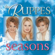 Seasons  [Music Download] -     By: The Ruppes