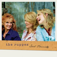 Amazing Grace (A New Song)  [Music Download] -     By: The Ruppes
