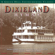 Dixieland Hymns  [Music Download] -     By: Sam Levine