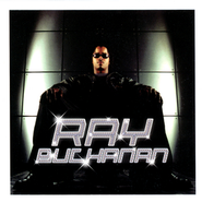 Ray Buchanan  [Music Download] -     By: Ray Buchanan