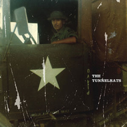 Tunnel Rats  [Music Download] -     By: The Tunnel Rats