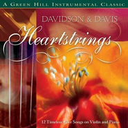 What Are You Doing The Rest Of Your Life  [Music Download] -     By: David Davidson