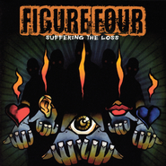 Carried Away (Suffering The Loss Album Version)  [Music Download] -     By: Figure Four