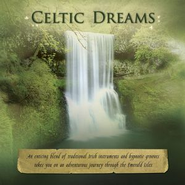 Mist And Stone (Celtic Dreams Album Version)  [Music Download] -     By: David Huff