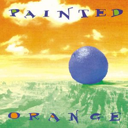 Painted Orange  [Music Download] -     By: Painted Orange
