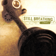 Sweet Wound Sour (September Album Version)  [Music Download] -     By: Still Breathing