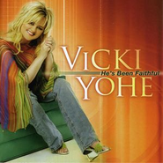 Deliverance Is Available  [Music Download] -     By: Vicki Yohe
