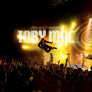 Atmosphere  [Music Download] -     By: TobyMac