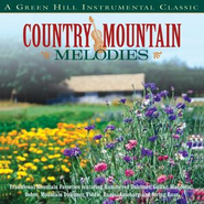 Country Mountain Melodies  [Music Download] -     By: Craig Duncan
