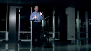 Idolatry, Session 3   [Video Download] -     By: Timothy Keller
