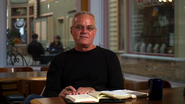 Practice, Practice, Practice, Session 3   [Video Download] -     By: Bill Hybels