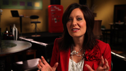 From Deprivation to Empowerment, Session 1   [Video Download] -     By: Lysa TerKeurst