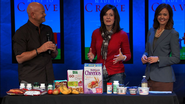 Maximize Key Nutrients, Session 4   [Video Download] -     By: Lysa TerKeurst