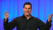 Pleasing God is Weird, Session 4   [Video Download] -     By: Craig Groeschel