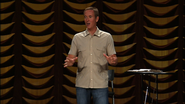 Practical Teaching, Session 2   [Video Download] -     By: Andy Stanley