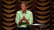 Providential Relationships, Session 3   [Video Download] -     By: Andy Stanley
