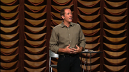Personal Ministry, Session 5   [Video Download] -     By: Andy Stanley