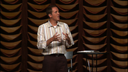 Pivotal Circumstances, Session 6   [Video Download] -     By: Andy Stanley