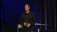 Facing Forward, Session 4   [Video Download] -     By: Andy Stanley