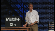 It's No Mistake, Session 6   [Video Download] -     By: Andy Stanley