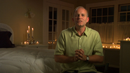 Sexual Saints, Session 5   [Video Download] -     By: Gary Thomas