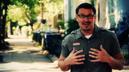 Becoming a Circle Maker, Session 1   [Video Download] -     By: Mark Batterson