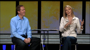 Me and the Mrs.  [Video Download] -     By: Andy Stanley